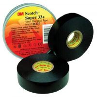 Super33 特优型PVC绝缘胶带