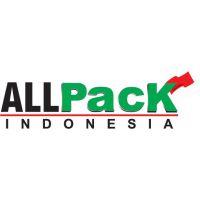 2016年印尼食品包装及制药机械展览会-开幕日期2016年10月12日