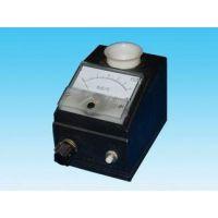 思普特 总溶固快速测定仪 型号:SF1LDS-1