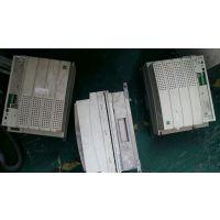 LENZE伦茨变频器EVF8222-E-V020维修