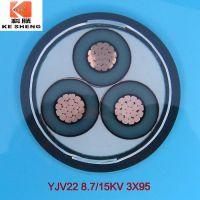 VV5*10mm2 国标 成天泰科胜电缆 厂家18825566884