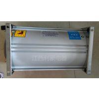 GFDD520-110干式变压器冷却风机