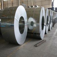 天津镀锌板代理商、供应各种规格热镀锌卷板 开平板
