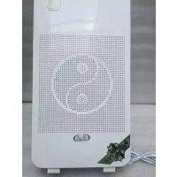 厂家直销空气净化器 健康仪 生态仪 养生电器