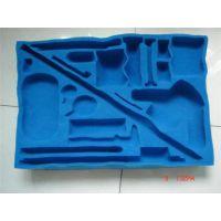 厂家低价供应包装海绵 精密仪器海绵内衬