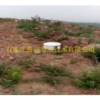 陕西商州区果树灌溉-小管出流系统、毛管