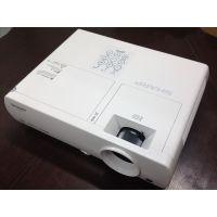 夏普XG-MX460A投影机 夏普3600流明投影机MX460A 广州夏森促销