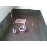 肇庆屋顶漏水维修四会卫生间漏水处理大沙彩钢瓦防腐工程承包