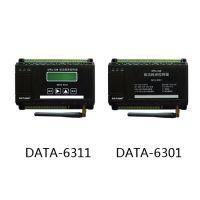 气象监测GPRS RTU、低功耗气象监控设备