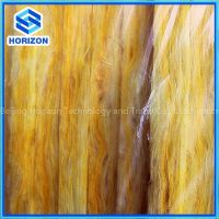 Fireproof  Glass Wool support system