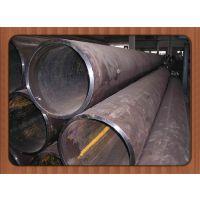 15CrMo 457*19,重量:2586.498kG,厂家:烟台,10Cr9Mo1VNb钢管