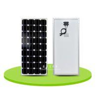 供应济宁太阳能发电并网系统,济宁兖州太阳能并网发电系统