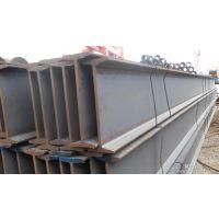 14#工字钢生产厂家Q235工字钢价格
