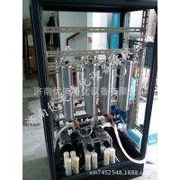 臭氧专用制氧机 臭氧发生器配套设备 工业制氧系统 修改