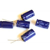 ELNA音频滤波电容代理、阳春音频滤波电容、鑫平电子