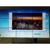 大屏幕,晶安电子,大屏幕拼接方案