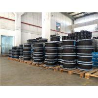 冷凝水循环泵可饶曲避震喉|忻州橡胶球型软连接实力厂家