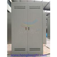 弘邦通信热销 1440芯odf光纤配线架供应商