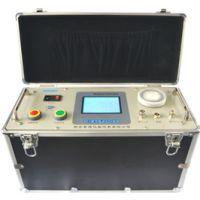 九江煤气热值分析仪,多组分分析仪