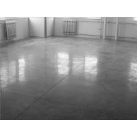 聊城东阿混凝土地面固化剂&固化剂施工牛18615530838