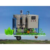 HCP200A38050K滤油机北京上海代理HCP200聚结分离滤油机