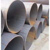 Q235B直缝焊管厂家批发