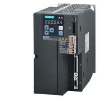西门子V90变频器2KW 6SL3210-5FE12-0UA0