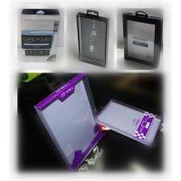 全国直销优质PET透明包装盒 PVC透明折盒 PVC印刷 胶盒