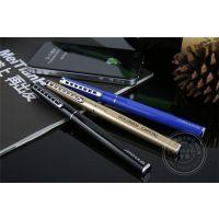 商务签字笔礼品笔,无锡商务签字笔,笔海文具(在线咨询)
