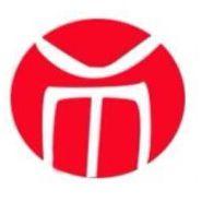 北京东方超宇装饰材料有限公司合肥分公司