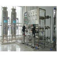 河南省泳池水处理公司 hy-21一体化去离子水设备的技术参数