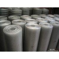 泰安镀锌电焊网,热镀锌铁丝网,1*17米,50#,13784187308李