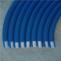 山东潍坊惠尔特厂家供应KRS-SD韩国技术高压氧气管PVC软管