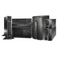 APC SURT8000UXICH 功率8KVA/6.4KW UPS电源全国联保 二年免费上门服务