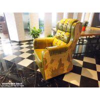 供应湖北省良子网咖家具装饰工程网咖沙发桌椅家具网咖一站式服务哪家比较好
