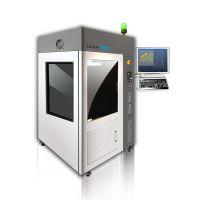 3D打印机SLA 工业级光固化联泰Lite450激光快速成型机光敏树脂高精度