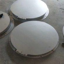 昆山市金聚进新型不锈钢井盖制造厂家销售