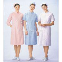 供应供应护士服 订制护士服 定制护士服 订做护士服