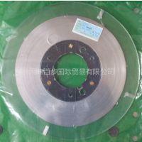 供应锂离子电池铝带、铝细窄带