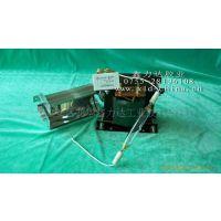 供应供应UVA-1000F紫外线灯具、UV灯具、光固化灯具
