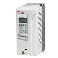 供应原装正品ABB变频器