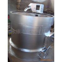 工业节能反射炉节煤省电压铸铝熔化解炉浇铸液态模成型炉高品耐火