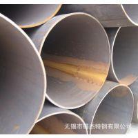 杭州 南通现货 供应大口径厚壁热扩GB8163无缝管20#45#无缝管
