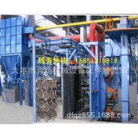 厂家专业生产抛丸清理设备、Q376价格优惠欢迎购买