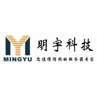 道和D415N 郑州明宇现货 标准4U服务器机箱 4U工控机箱