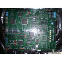 广州废电路板回收、深圳废电路板回收、东莞废电路板回收公司