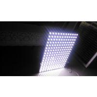 供应ARTS计算机控制智能型高可靠性大面积恒流源LED背光照明系统、LED背光光源板