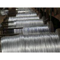 热镀锌钢丝1.2-5.0,葡萄架大棚钢丝,猕猴桃搭线钢丝