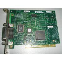 回收NI PCI-GPIB 回收GPIB大卡 GPIB小卡