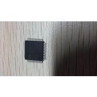 一级代理中颖单片机SH79F166AF QFP44原装芯片